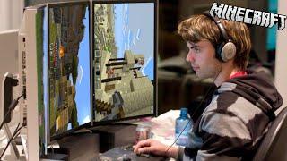 5 WORST Types of Minecraft Hackers