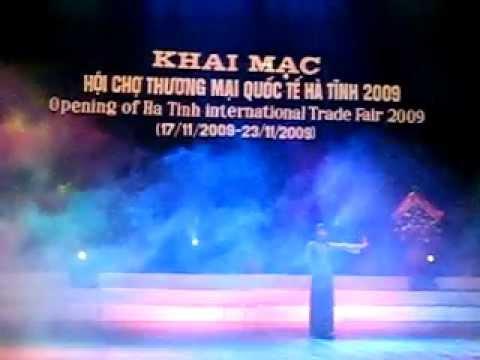 Bài hát: Tình hữu nghị Việt - Lào