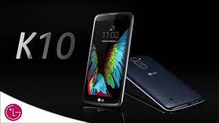 DOWNLOAD ROM LG K10 4G K420N ANDROID 6.0.1 MARSHMALLOW !!!!