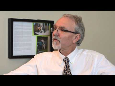 Dr. Bentham from Backfit Interviews Medical Doctor on Chiropractic