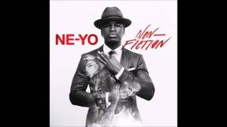Ne-Yo – Coming With You