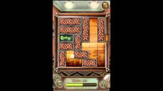 Escape the Mansion - Level 45 Walkthrough