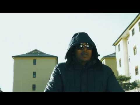 Kforce - UnderRated ft Kaa La Moto, Lon Jon & Nanoiya