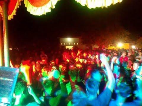 LAGU KARO ELEGANT MUSIC GRAVITY BY DJ ARABIAN   LASAM + AGEN LEMBU + KULINTING + IWAK PEYEK +DARAH M