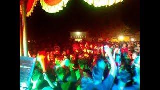 LAGU KARO ELEGANT MUSIC GRAVITY BY DJ ARABIAN   LASAM + AGEN LEMBU + KULINTING + IWAK PEYEK +DARAH M Mp3