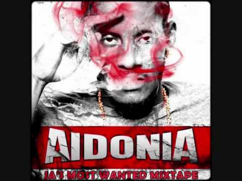 AIDONIA- NUH TRUST FREN- RUSSIAN PRO.(MARCH 2010).wmv