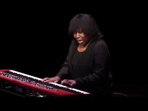 Joan Armatrading - In These Times - Scottish Rite Auditorium - April 18, 2015