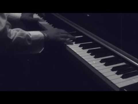 Yanni - Until the Last Moment (Piano Cover by Gonzalo Muñoz Figueroa).