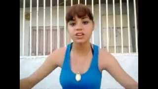 Las Sexy Vaguitas - DJ Cobra Remix