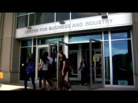 Community College of Philadelphia Corporate Solutions