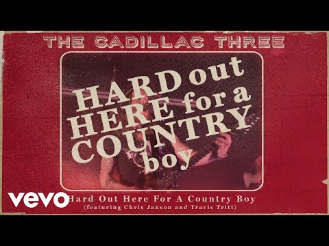 Download  Hard Out Here For A Country Boy   Gratis, download lagu terbaru
