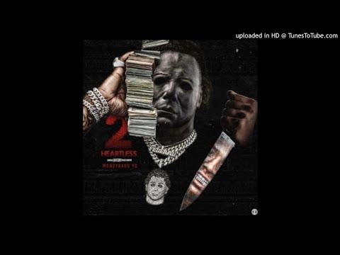 21 Savage x Moneybagg Yo x Future Type Beat -