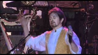 House Of Yes (2000) Part 12- Awaken (Part 2)
