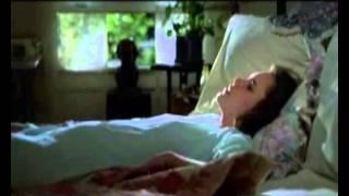 Джон Кьюсак с магнитофоном фильм 'Скажи что нибудь'   'Say anything''