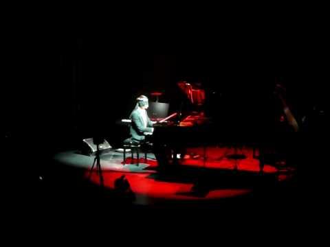 Video Games Live - Martin Leung's Mario Medley - @Paris Palais des Congrès - 21.11.09
