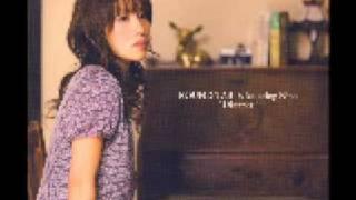 Atashi datte Onaji Koto Omotteru Yo - Round Table feat. Nino thumbnail