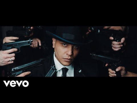 Darell - No Vuelvas Más (Official Video)