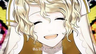 【鏡音リン・レン / Kagamine Rin/Len】Sister's ∞ mercY【オリジナル曲 / Original MV】 thumbnail