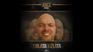Juice ft. Salier del Flores - Mama
