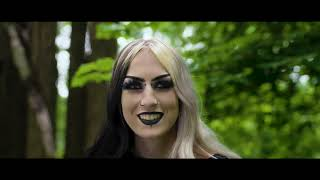 V*A*S*E   Good As Dead (Official Music Video)
