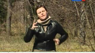 2011 Зона  Репортаж Ю  Пономарёвой