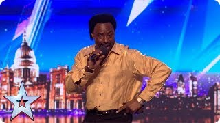 FIRST LOOK &#39Wiggle and wine&#39 with Donchez BGT 2018