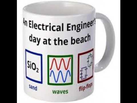 Image result for electronic engineering memes