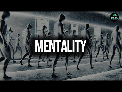 THE PROBLEM with MOST PEOPLE (Mentality Motivational Speech)