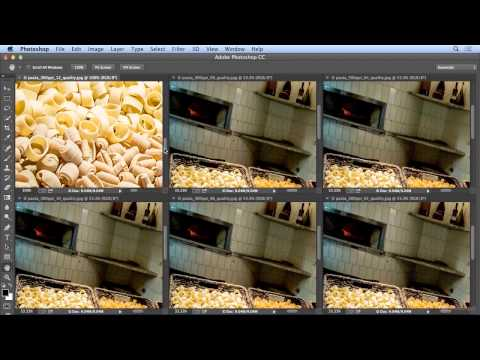 038 File Size, File Formats and Compression