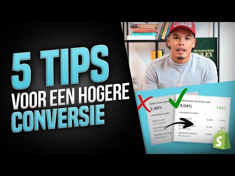 5-tips-voor-een-hogere-conversie-op-je-webshop-|-shopify-dropshipping