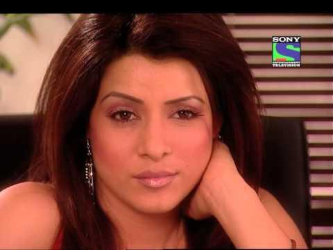 Download Kaajjal - Episode 25