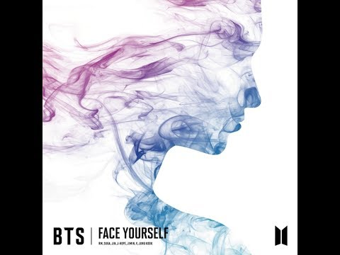 descargar(download)-bts---album-face-yourself