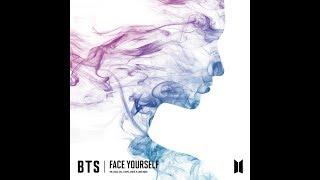 Descargar(download)  BTS - Album FACE YOURSELF