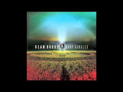 Dean Brody - Crop Circles (Audio Only)
