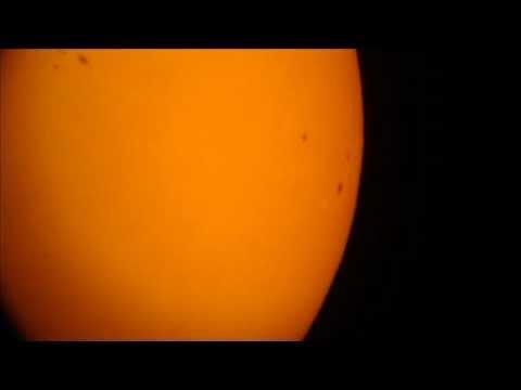 Teal Orion 10015 StarBlast 4.5 Astro Reflector Telescope