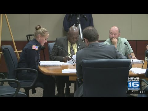 City Council gets rid of FWACC  budget cuts