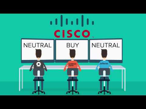 Cisco Job cuts | Cisco layoffs 1400 in 2016