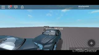 Random Roblox Video #2