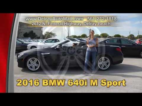 delray auto mall fox29 tv ad youtube. Black Bedroom Furniture Sets. Home Design Ideas