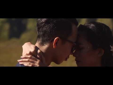 Bromo Couple Session | Bali Wedding Videography by Motion Films