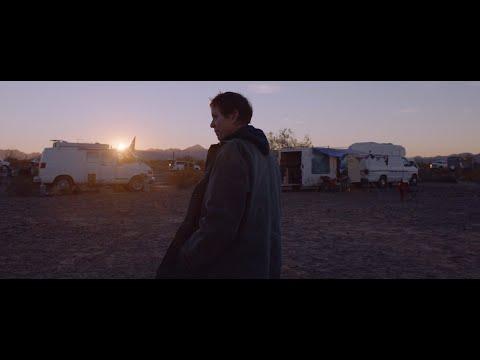 Nomadland - Trailer Ufficiale