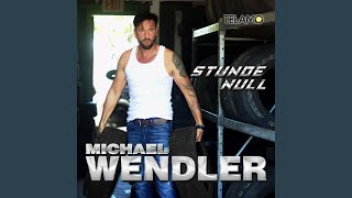 Play Stunde Null - Hitmix