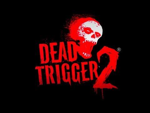 [無料] デッドトリガー2(Dead Trigger2) [ハぢクィ]