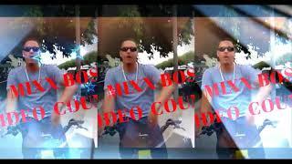 MIXX BOSSES MUSIC VIDEOS.