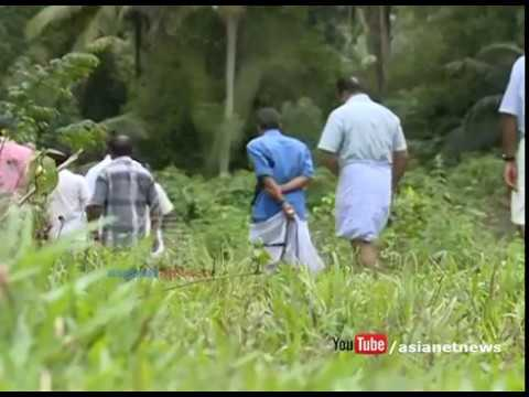 Kerala to go ahead with Thudanganad Spices Park