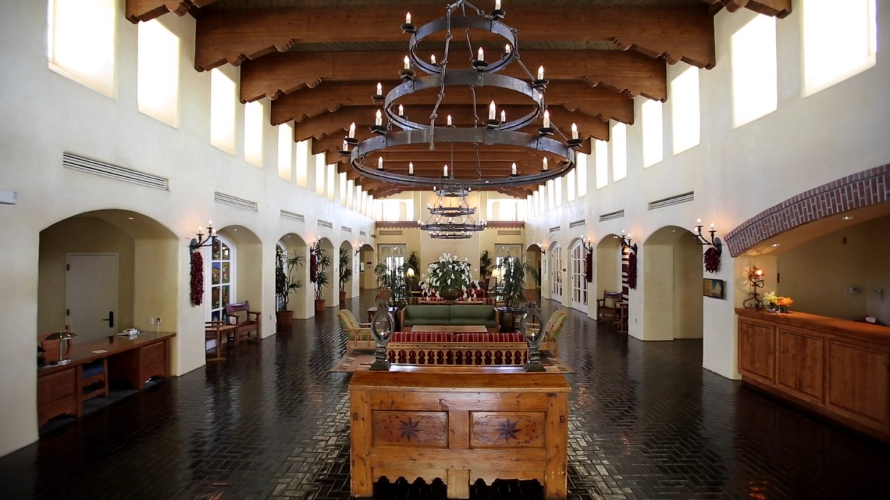 Image result for hotel albuquerque