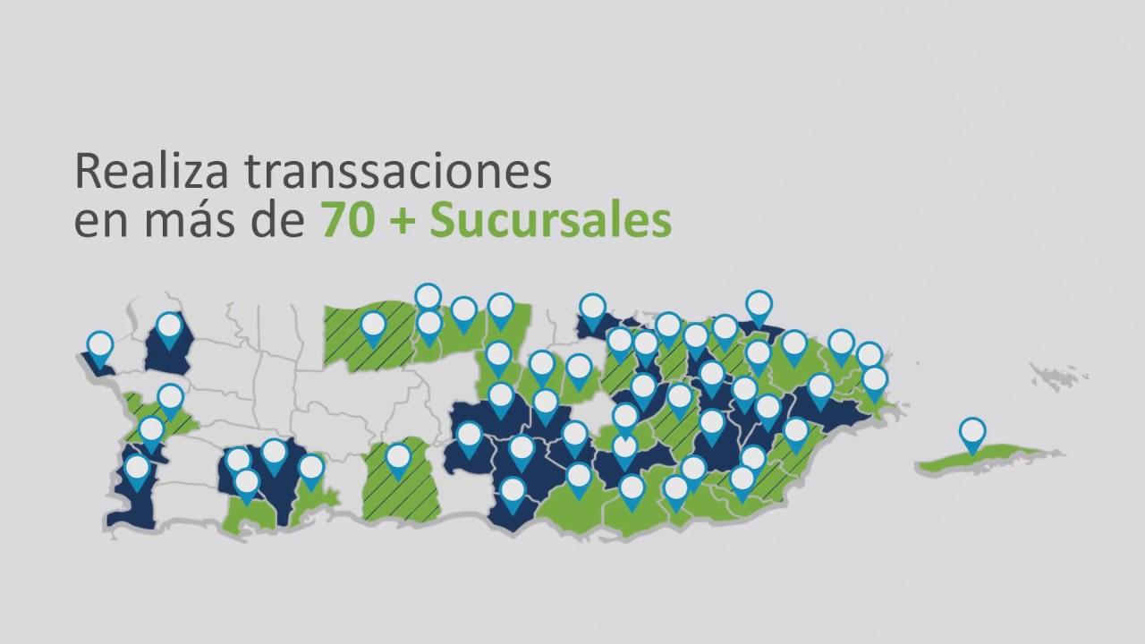 Circuito Y Servicios : Servicios coop shared brach de circuito cooperativo youtube