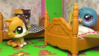 LPS сериал: Детский дом 9 серия