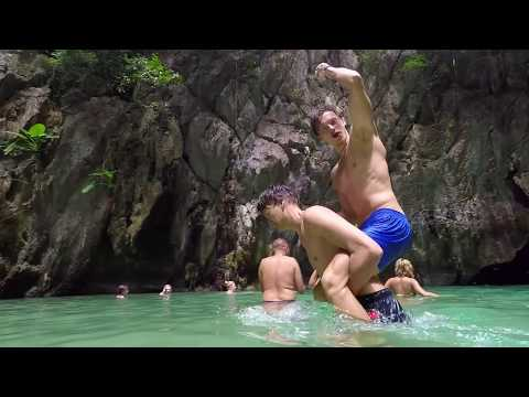best-of-thailand-trip-gopro-and-drone-2017