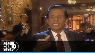 Desde Que Te Marchaste, Oscar Agudelo - Video Oficial